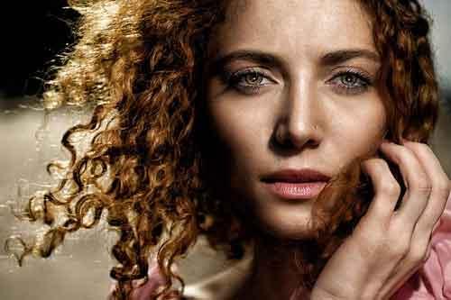 portrait-4597853_640.jpg