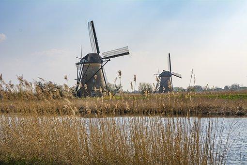 holland-4093234__340.jpg