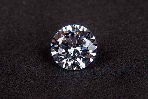 diamond-123338__340.jpg