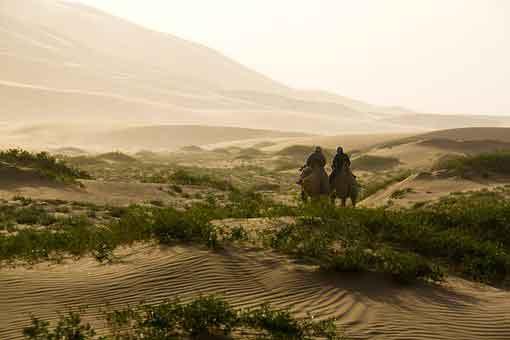 desert-4517723__340.jpg