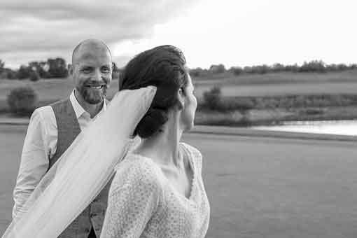 wedding-4401383__340.jpg