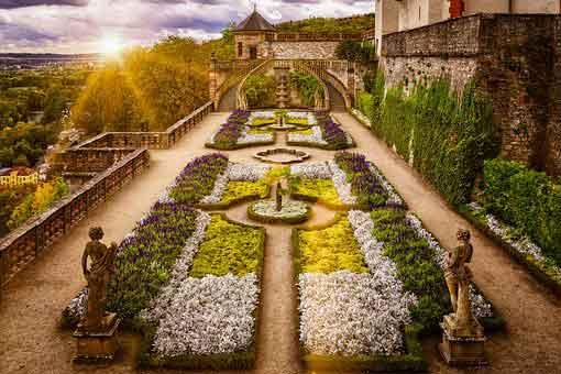 garden-4565700__340.jpg
