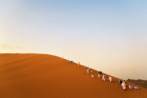 desert-4428269__340.jpg
