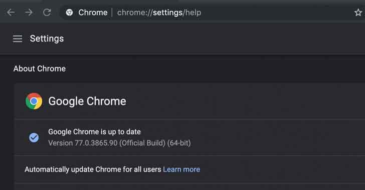 google-chrome-update.jpg