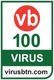 VB100.jpg