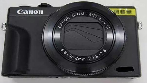 Canon-G7X-Mark-III-image.jpg