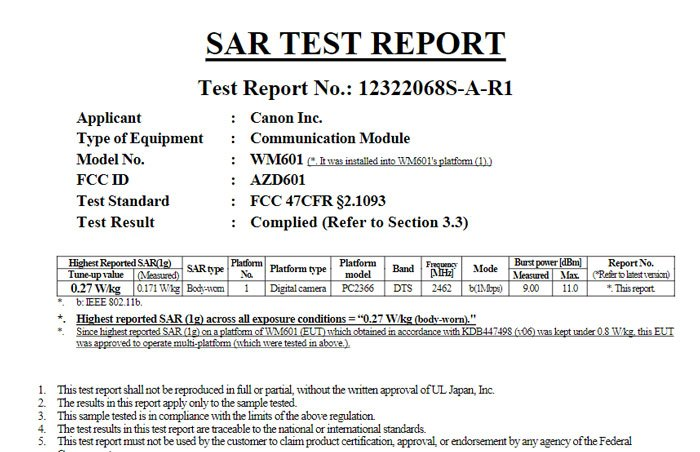 SAR-Test-Report-Canon-G7X-M.jpg